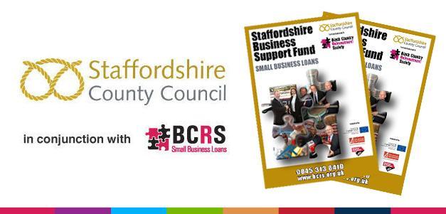 SME's Benefit_BCRS
