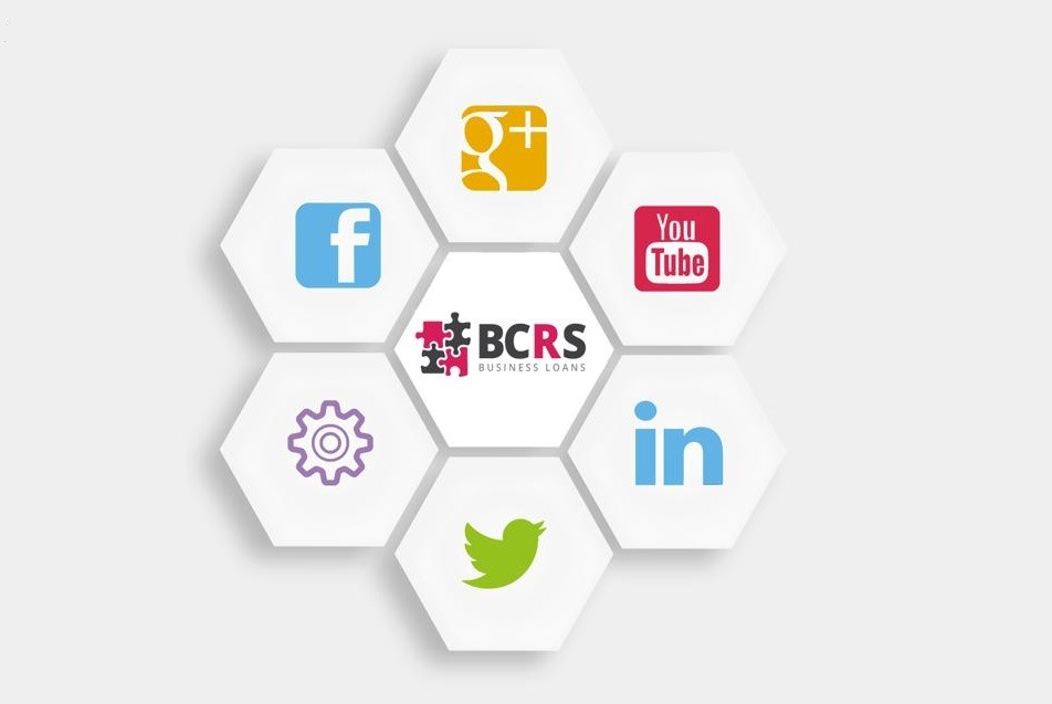 Key benefits for the use of social media for business
