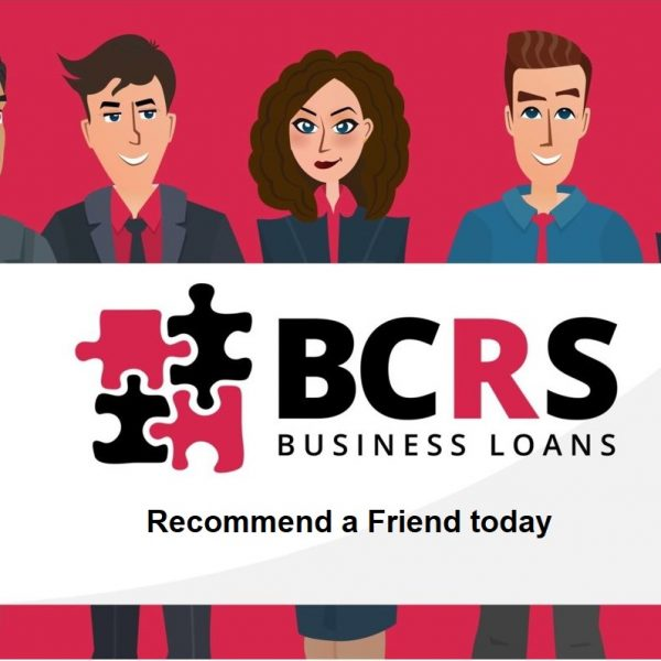 The benefits of customer referrals for businesses