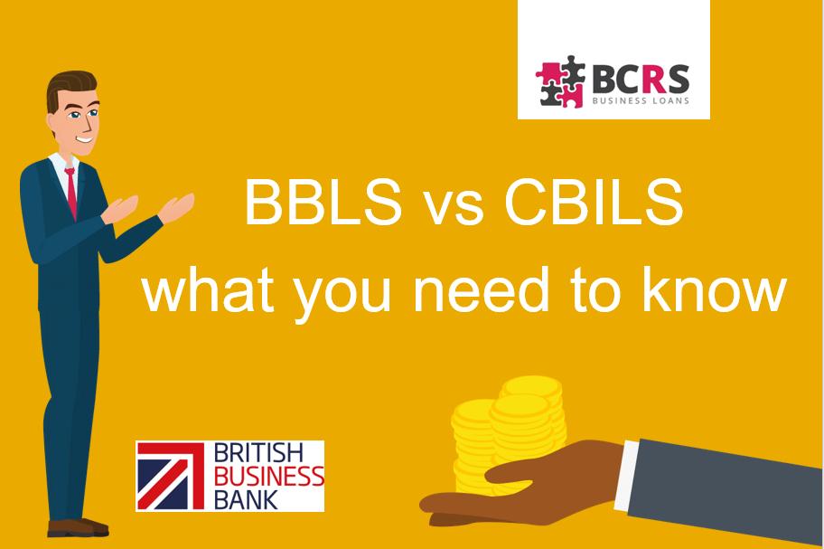 BBLs vs CBILS website image